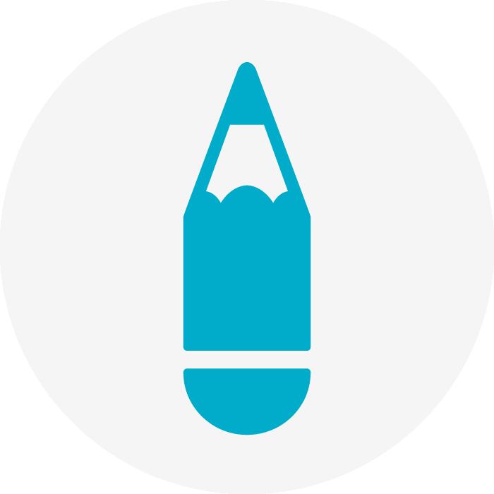 icoon_design_grijs