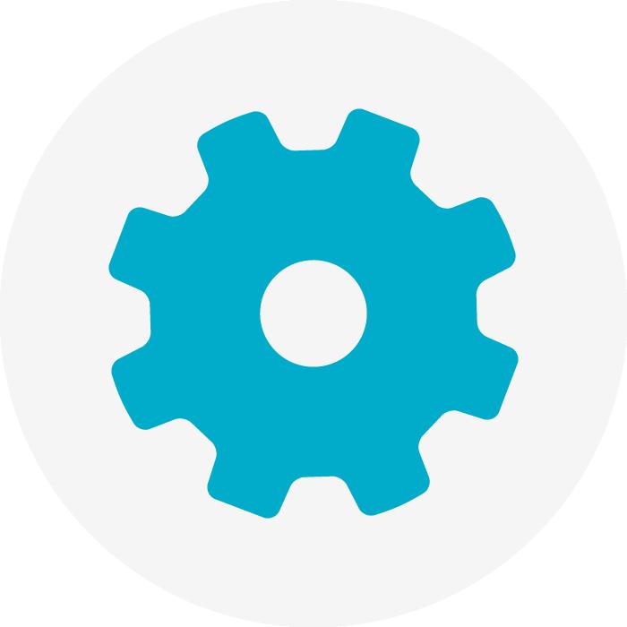 icoon_technologie_grijs